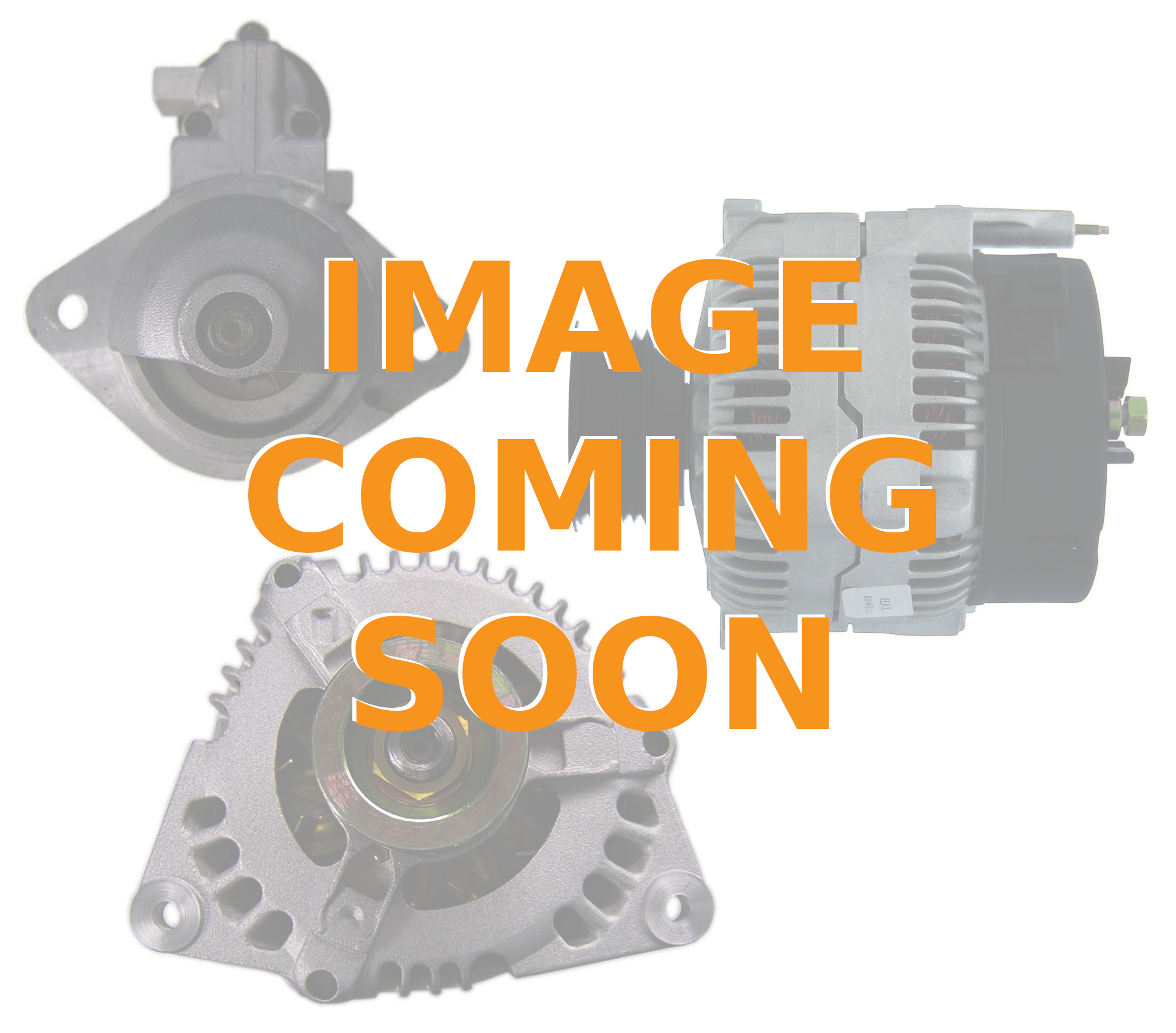 mercedes-benz-e200-2-2-cdi-alternator-2000-2002