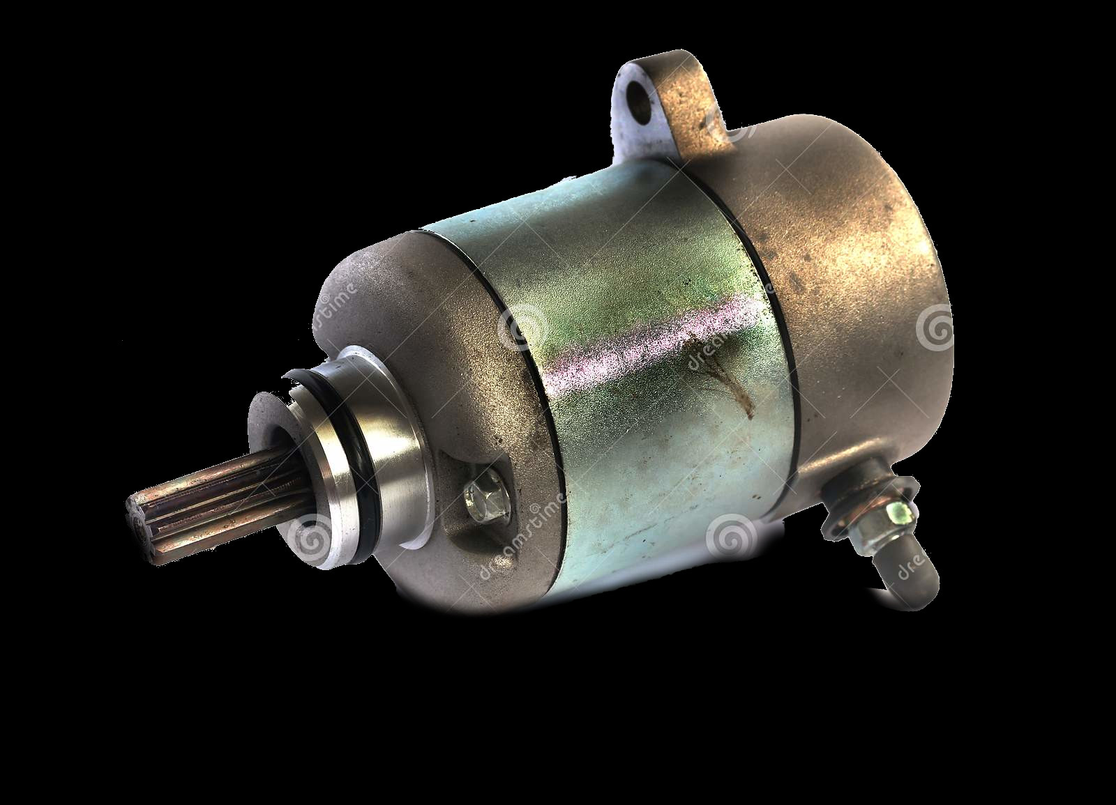 categories_7484949-starter-motor.jpg