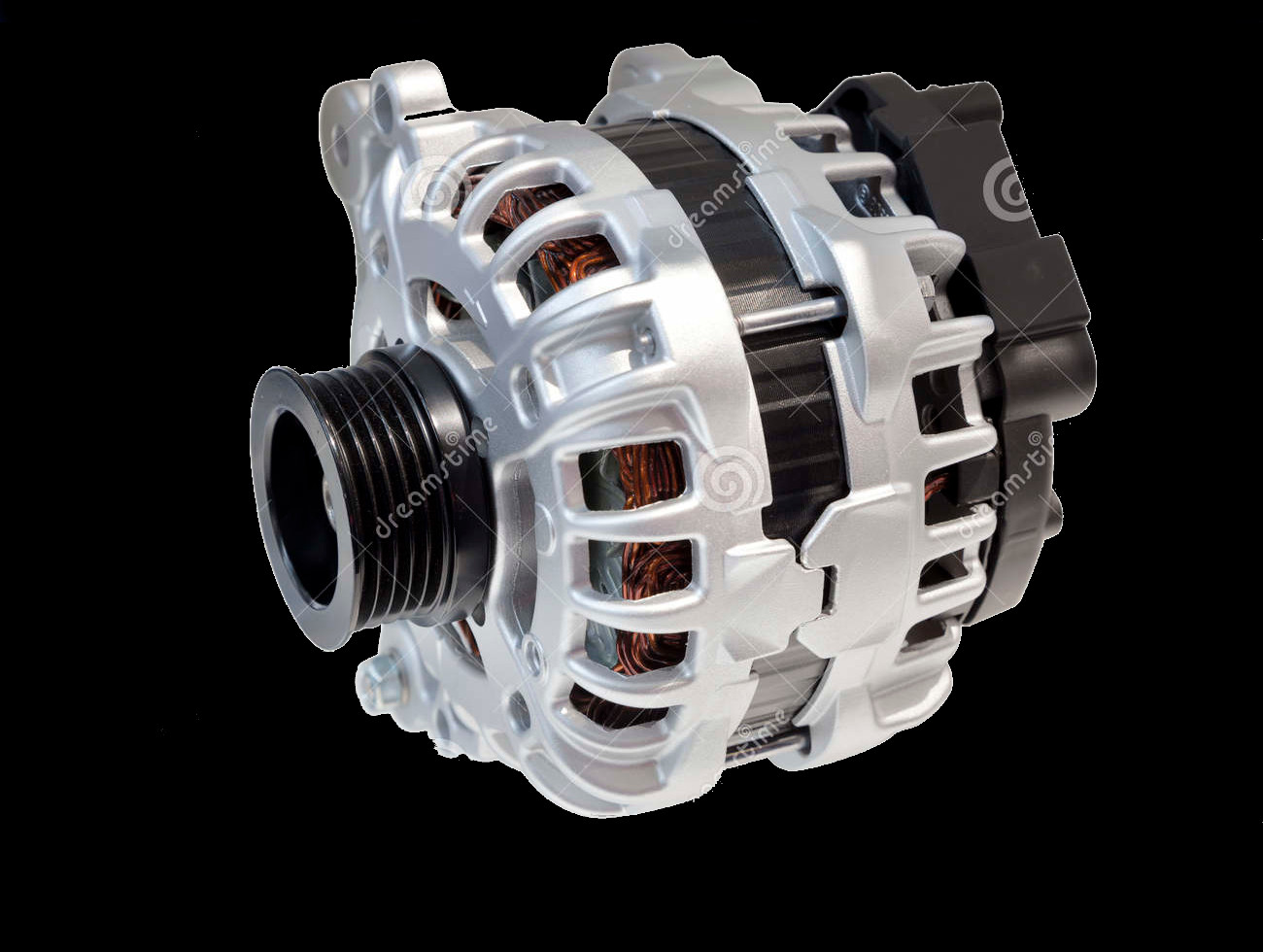 categories_9468685-alternator.jpg