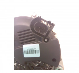 alt2225cp-ALT2225CP-PLUG.jpg