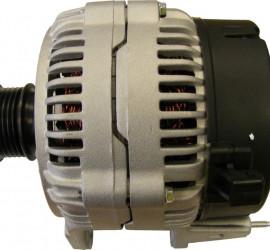 alt434cp-ALT434CP-S.jpg