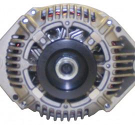 alt455-ALT455-F.jpg