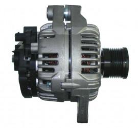 alt495cp-ALT495CP-S.jpg