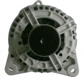 alt499cp-ALT499CP-F.jpg
