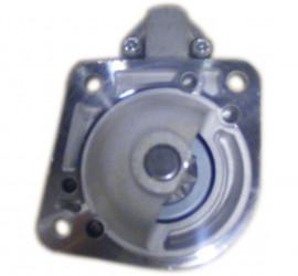 stm1093-STM1093-F.jpg