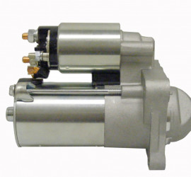 stm1105-STM1105-S.JPG