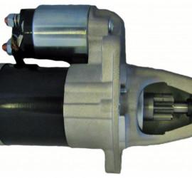 stm1172-STM1172-S.JPG