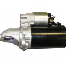 stm1195-STM1195-S(1).jpg
