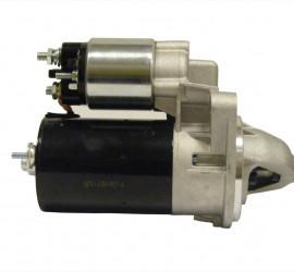stm1196-STM1196-S(1).jpg