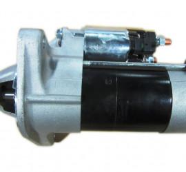 stm1199-STM1199-S.jpg