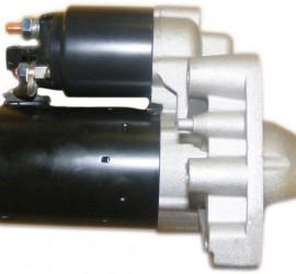 stm1200-STM1200-S.jpg