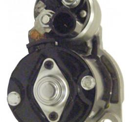 stm1201-STM1201-B.JPG