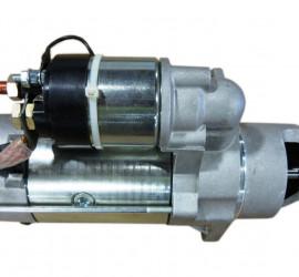 stm1202-STM1202-S.jpg