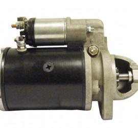 stm1207-STM1207-S.jpg
