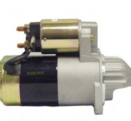 stm1209-STM1209-S(1).jpg