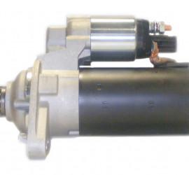 stm1225-STM1225-S.jpg