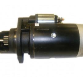 stm1229-STM1229-S.jpg