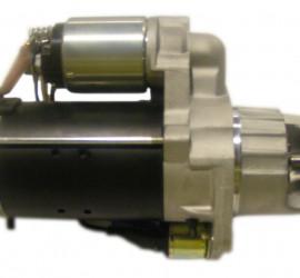 stm1231-STM1231-S.jpg