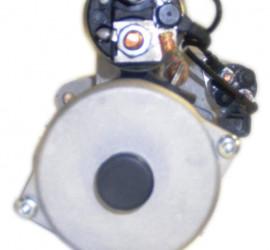 stm1233-STM1233-B.jpg