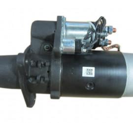stm1234-STM1234-S.jpg