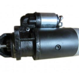 stm1239-STM1239-S.jpg