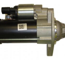 stm1250-STM1250-S.jpg
