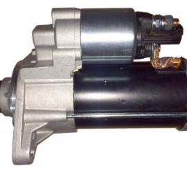 stm1256-STM1256-S.jpg