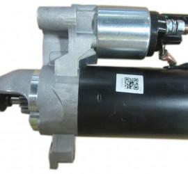 stm1274-STM1274-S.jpg