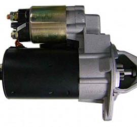 stm527-STM527-S.jpg
