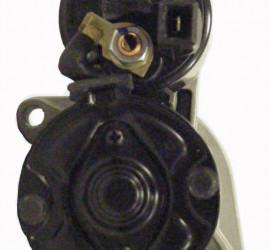 stm535-STM535-B.JPG