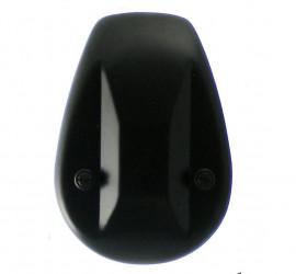 stm546-STM546-B.jpg