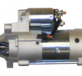 stm555-STM555-S.jpg