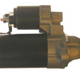 stm557-STM557-S.jpg