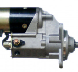 stm561-STM561-S.jpg