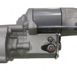 stm565-STM565-S.jpg