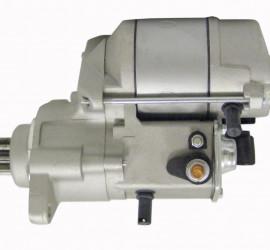 stm566-STM566-S.JPG
