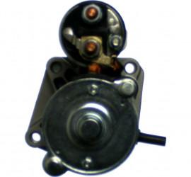 stm575-STM575-B.jpg