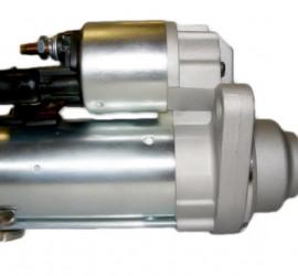 stm580-STM580-S.jpg
