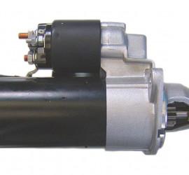 stm595-STM595-S.jpg