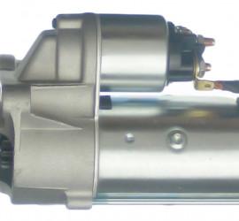 stm598-STM598-S.JPG