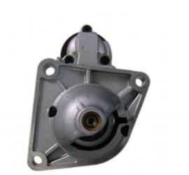 stm601-STM601-F.jpg