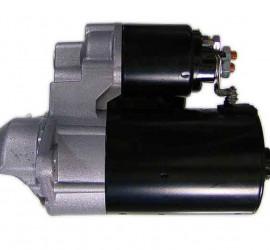stm602-STM602-S.jpg