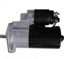 stm604-STM604-S.jpg