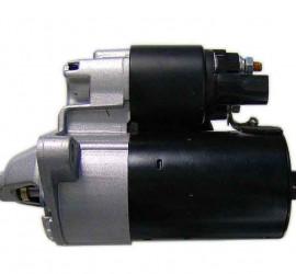 stm605-STM605-S.jpg