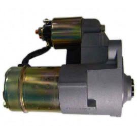 stm607-STM607-S.jpg
