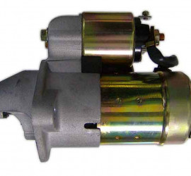 stm608-STM608-S.jpg