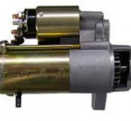 stm633-STM633-S.jpg