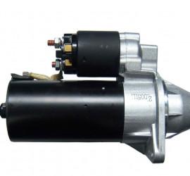 stm634-STM634-S.jpg
