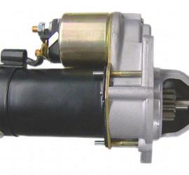 stm647-STM647-S.jpg